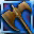 Two-handed Axe 2 (rare virtue 1)-icon.png
