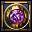 Veteran's Third Mark-icon.png