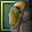 Light Shoulders 4 (uncommon)-icon.png