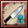 Master Cook Recipe-icon.png