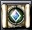 Scroll of Skirmish Refund-icon.png
