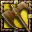 Two-handed Axe of the First Age 1-icon.png