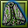 Cloak 2 (uncommon)-icon.png