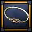 Ring of Devotion-icon.png