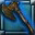 Two-handed Axe 3 (incomparable reputation)-icon.png