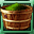 Fair Green Hill Hops Crop-icon.png