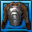 Heavy Armour 2 (incomparable)-icon.png