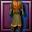 Light Robe 5 (rare)-icon.png