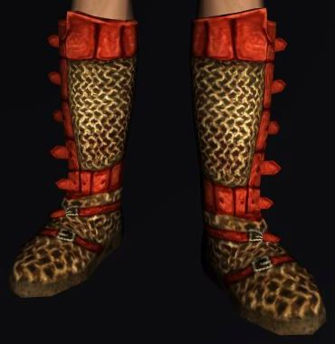 File:Chainmail Boots 1 Red.jpg