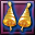 Earring 54 (rare)-icon.png