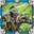 Grim Challenge-icon.png