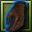 Light Gloves 9 (uncommon)-icon.png