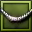 Necklace 6 (uncommon)-icon.png