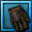 Medium Gloves 2 (incomparable)-icon.png