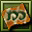 Supreme Nestad Infused Parchment-icon.png