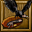 Arm of Lagmas (Trophy)-icon.png