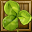 Clover Patch-icon.png