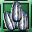 Expert Flower Seed-icon.png