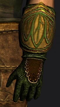 Gauntlets of the Stag.jpg