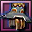 Light Hat 8 (rare)-icon.png