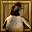 Scrapper Lawn Chicken-icon.png
