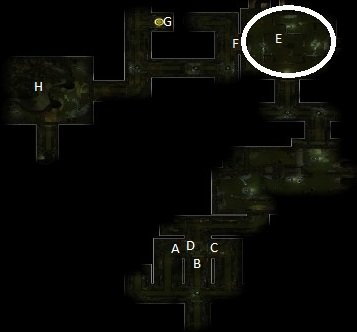 Sunken Labyrinth map.jpg