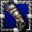 Treated Steel Gauntlets (LOTRO Store)-icon.png