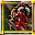 Advanced Skill Shelob's Gift-icon.png