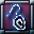 Earring 1 (rare reputation)-icon.png