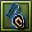 Earring 3 (uncommon)-icon.png