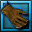 Light Gloves 4 (incomparable)-icon.png