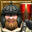 Dwarf Property Guard-icon.png