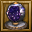 Moria Geode-icon.png