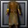 Light Robe 7 (common)-icon.png