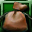 Pouch 3 (quest)-icon.png