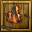 Smoky Bonfire-icon.png