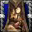 Cloak of the Mountain Wolves (LOTRO Store)-icon.png