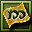 Expert Nestad Infused Parchment-icon.png