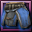 Medium Leggings 21 (rare)-icon.png