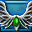 Necklace 70 (incomparable)-icon.png