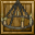 Iron Chandelier-icon.png