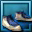 Light Shoes 3 (incomparable)-icon.png