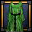 Naruhel's Dress (Barter)-icon.png