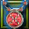 Necklace 17 (uncommon)-icon.png