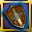 Shield 1 (rare virtue yellow)-icon.png