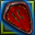 Shield 4 (uncommon)-icon.png