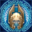Justice-icon.png