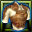 Medium Armour 11 (uncommon)-icon.png