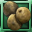 Sprig of Allspice-icon.png