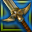 Two-handed Sword 2 (uncommon)-icon.png